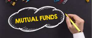 Mutual Funds & Finances