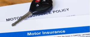 Follow these steps for Motor Insurance provider