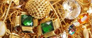 Factors that affect gold prices in India