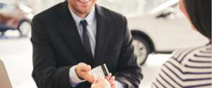 Own a credit card Know these insurance benefits available to you