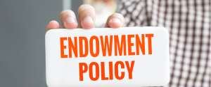 Things to consider before buying an endowment policy