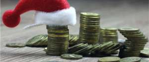 7 Things Santa can teach you about money management