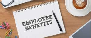 What every employee should know about Employees Deposit Linked Insurance?