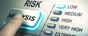 Risk management strategies to help you reduce investment risk