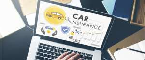 IRDAI regulates long-term third party insurance for cars and two-wheelers