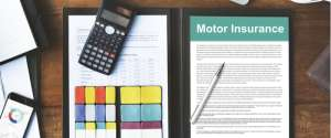 Third party motor insurance rates to remain unchanged this fiscal year: IRDAI