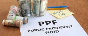 Important points you should know before opening a PPF account for your children