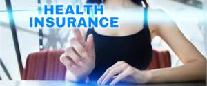 What you need to know before switching from group health to individual health insurance