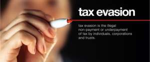 Tax evasion to become impossible for the first time in the history of India