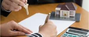 How a Housing Loan is sanctioned?