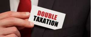 Why you should be aware of double tax avoidance treaties?