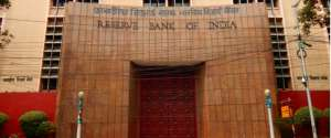 Repo rate cut and change in policy stance in RBI's bi-monthly review