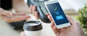 5 RBI steps that have made e-wallet more customer friendly