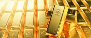 8 Sources you could look at to verify the price of gold