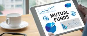 Dummies guide to Mutual Funds
