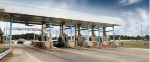 National highway toll plazas to go electronic by December