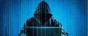 Things to do if your financial information is stolen& hacked