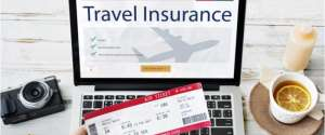 A simple guide to choosing international and domestic travel insurance