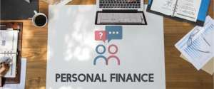 When will ​​Personal Finance be the Gender Neutral?