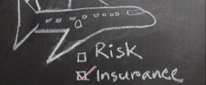 Types of travel insurance coverage in India