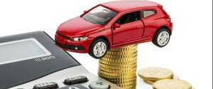 All You Need to Know About Zero Depreciation Car Insurance