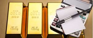 Should you resort to gold during inflation?
