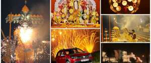 Comprehensive car buying guide for this festive season