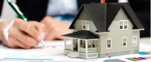 Here's a checklist of documents NRIs must have to buy property in India
