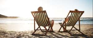 Best countries to retire in and why