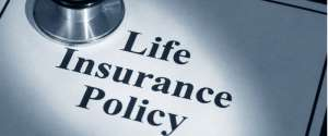 Easy ways to buy a term life insurance policy