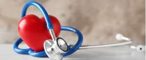 Does Health Insurance Cover Heart Related Diseases?