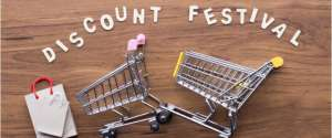 5 Things to remember when opting for big festive discounts online