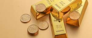 Everything you need to know about Gold Monetization Scheme