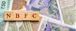 NBFCs and banks: How are they different?