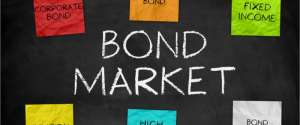 Want to buy government bonds? GoBid for it