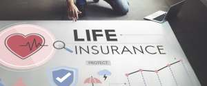 The impact of life insurance over the world