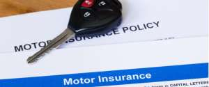 Types of motor insurance policies you should know about