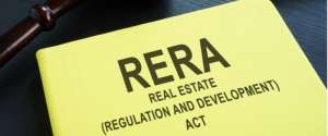 RERA Act 2016: What are my rights as a homebuyer?