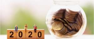 7 Tips to ace money management in a year