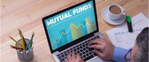 Consider these factors before you redeem your mutual funds
