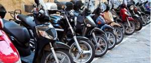 List of things to do and consider before you buy a two wheeler in India