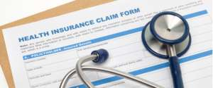 Here's how your health insurance claim gets paid