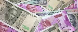 8 Facts about the Indian currency that will leave you amazed
