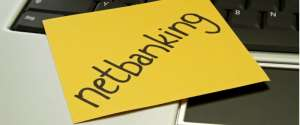 Planning to activate netbanking? Here's what you should know