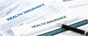 Didn't make a Health Insurance claim this year? Worry not, you haven't lost your money!