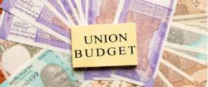 How will Budget 2016 affect your personal budget