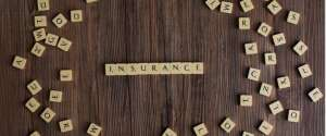 How to avail loan against your insurance policy?
