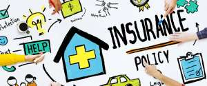 4 reasons you need insurance even if you don't have dependents
