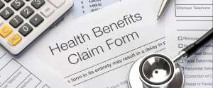 4 situations where you're better off not lodging a health insurance claim