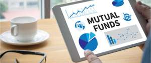 How debt and equity based mutual funds differ in risk